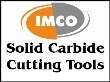 IMCO Carbide Tool 2011